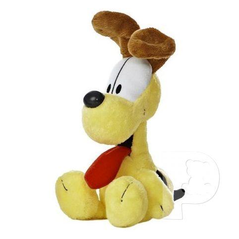 Plyšový psík Odie - Garfield (18 cm)
