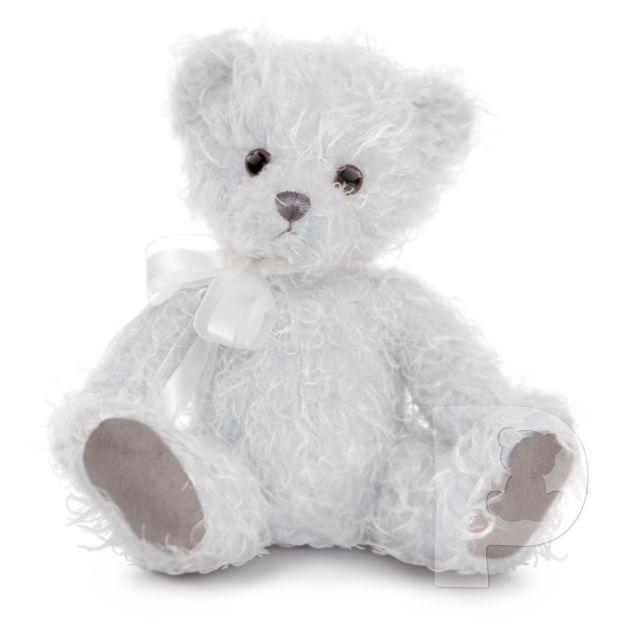 Plyšový medvedík Charlotte (27,5 cm)