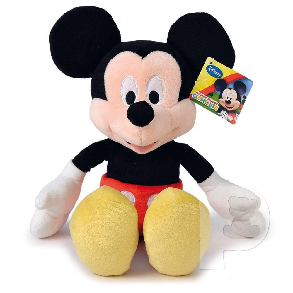 Plyšový Mickey Mouse (61 cm)