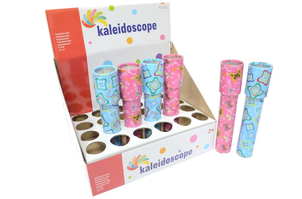 Kaleidoskop 20cm