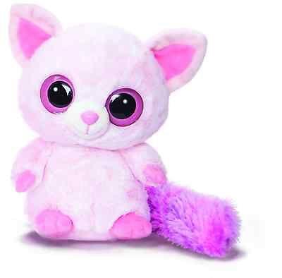 Plyšová Baby Pammee - YooHoo (20 cm)