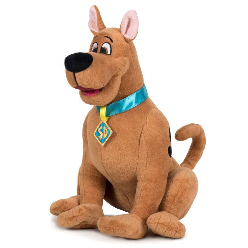 Plyšová hračka Scooby - Scooby-Doo - 28 cm