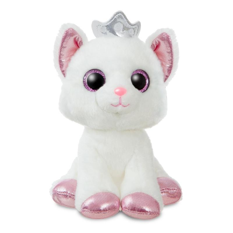 divoké ružové mačička dospievajúci milenka porno