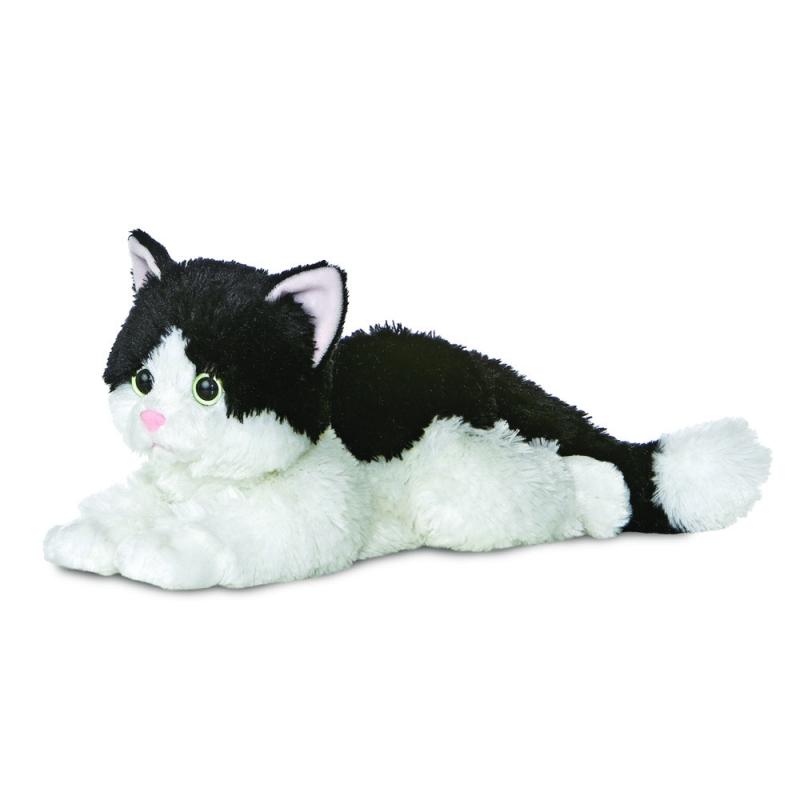 čierna ťava mačička lesbické MILFka porn.com