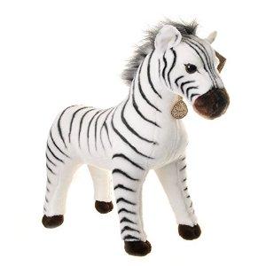 Plyšová zebra Grevy´s - Signatures (43 cm)