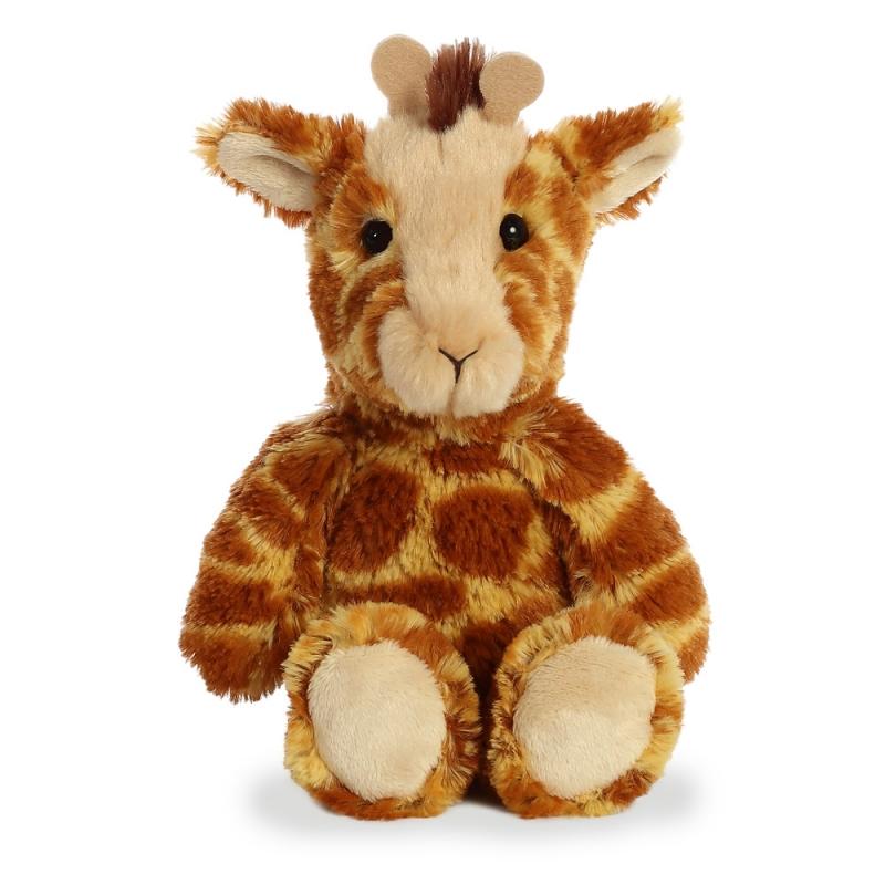 Plyšová žirafka - Cuddly Friends (20 cm)