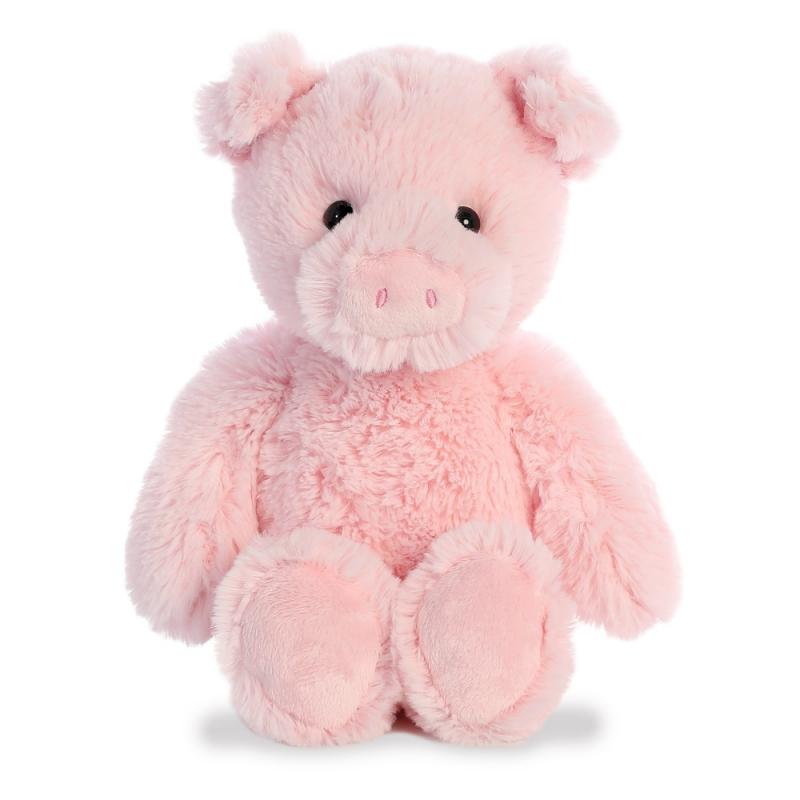 Plyšové prasiatko - Cuddly Friends (30 cm)