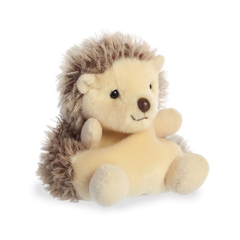 Plyšový ježko Hedgie - Palm Palms - 12 cm