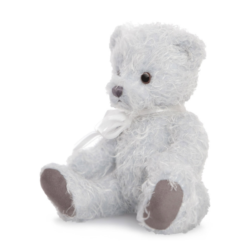 Plyšový medvedík Charlotte (33 cm)
