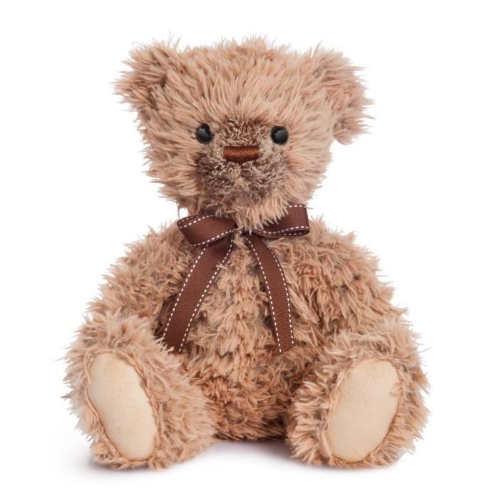 Plyšový medvídek Noah (35,5 cm)