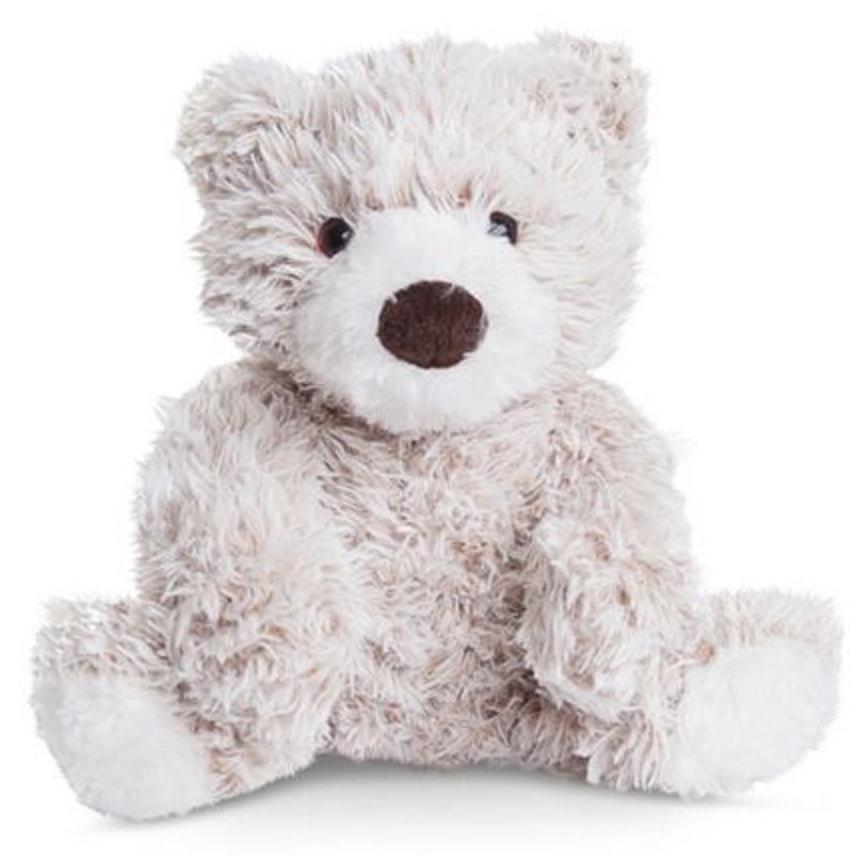 Plyšový medvedík Sandy - Ragga Muffins (33 cm)