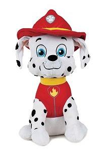 Plyšový psík Marshall - Paw Patrol (61 cm)