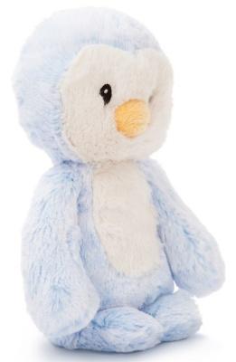 Plyšový tučniačik - Smitties (28 cm)
