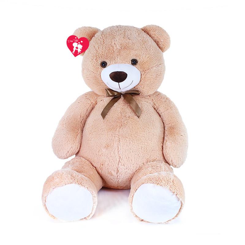 Veľký plyšový medveď Felix - 150 cm