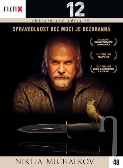 Slovenský a český film (817)