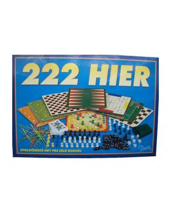 Súbor hier 222