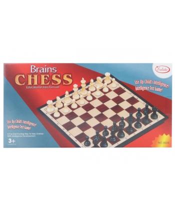Šachy 27,5cm