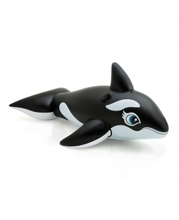 Nafukovacia veľryba 193x119cm
