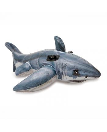 Nafukovací žralok 173x107cm