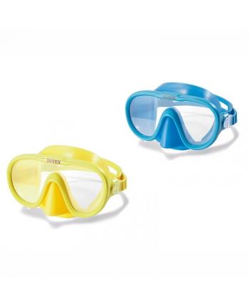 Okuliare potápačské 8+