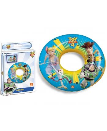 Kruh nafukovací Toy Story 4, 50cm