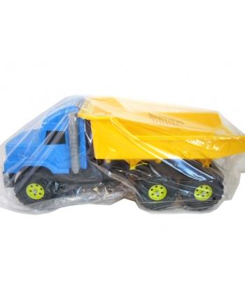 Auto domper - vyklápač 80cm