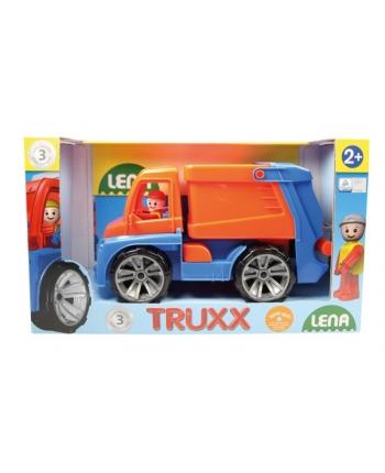 Truxx smetiar - krabica