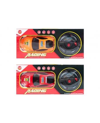 Auto šport R/C 33x14x6cm