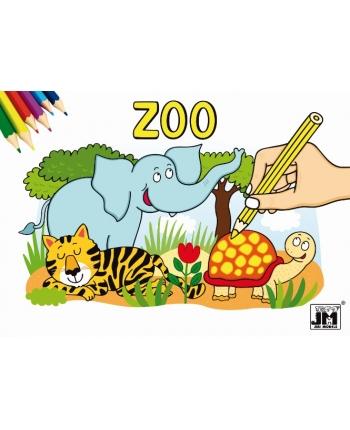 A5 - Zoo