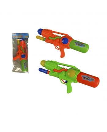 Vodná pištol 35cm