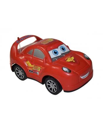 Auto detské v sáčku 30cm