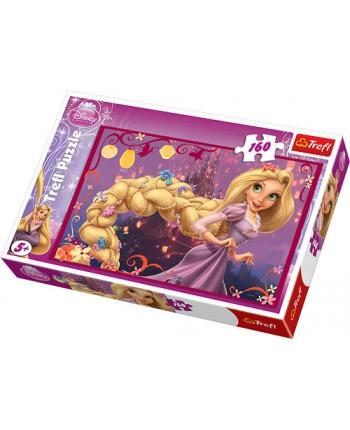 Puzzle 160 Locika/Disney