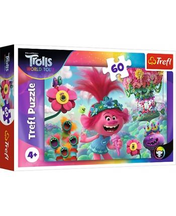 Puzzle 60 Trolovia