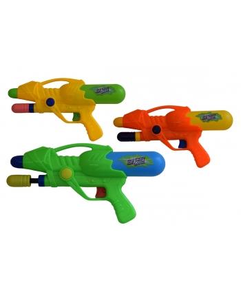 Vodná pištol 26cm