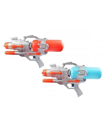 Vodná pištoľ 48cm