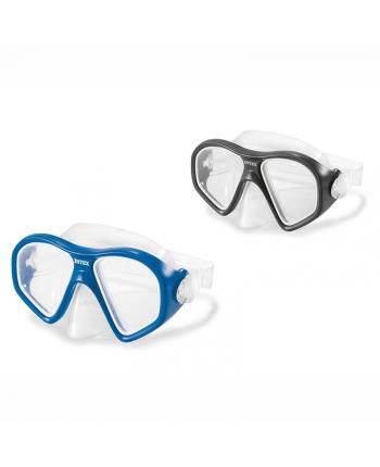 Okuliare potápačské 14+