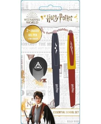Gumovacie pero - Harry Potter