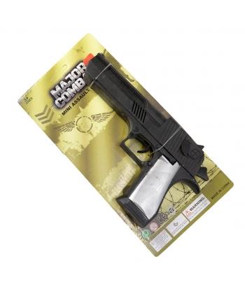 Pištol 28x14cm