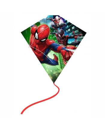 Šarkan Spidermann 58,5x56cm