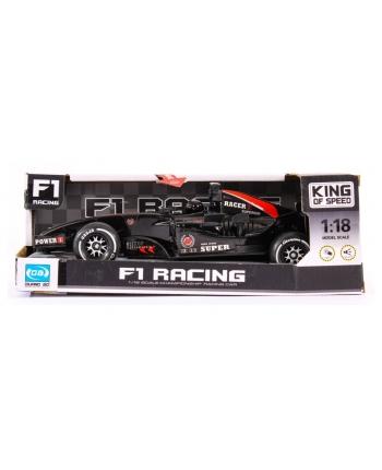 Auto formula svetlo zvuk 27cm