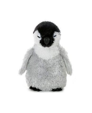 Plyšový tučniačik - Flopsie (20,5 cm)