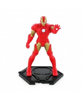 Balíček - figúrka Avengers Iron Man- Marvel - cca 9 cm