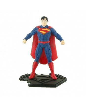 Balíček - figúrka Superman Liga Spravodlisvosti - cca 9 cm