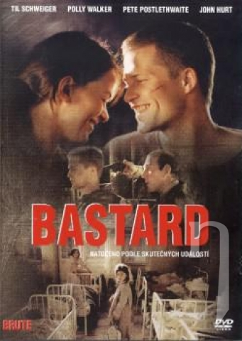 DVD Film - Bastard