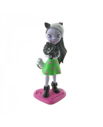 Figúrka Enchantimals - Sage Skunk & Caper  ( 10 cm )