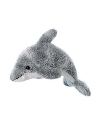Plyšový delfín - Flopsie (20,5 cm)