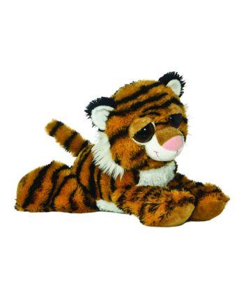 Plyšový tiger - Dreamy Eyes (30,5 cm)