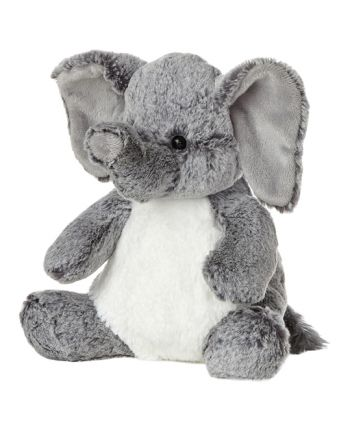 Plyšový sloník Elio - Sweet & Softer (28 cm)