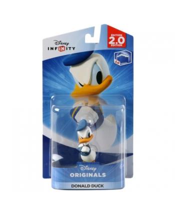Figúrka Káčer Donald - Disney (7 cm)