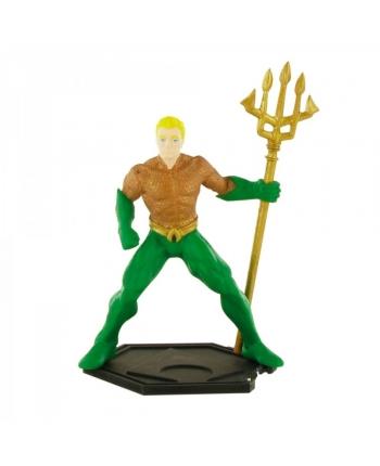 Figúrka Marvel Liga Pravdy Aquaman - 9 cm